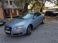 Audi A6 -04 Automatik 3.0 Td
