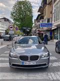 BMW 730D -10