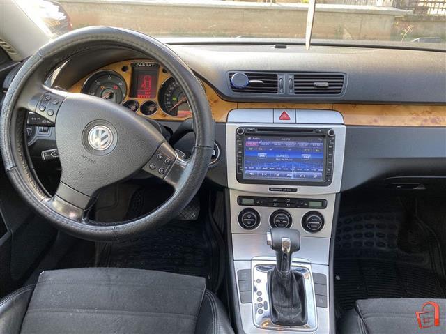 VW-Passat-