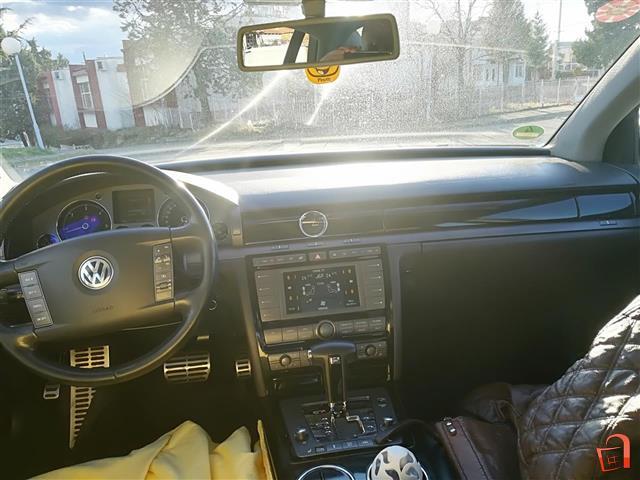 VW-Phaeton-3-0-tdi-4x4