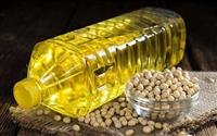 Refined Sunflower Oil Palm Oil Rapeseed Oil Corn