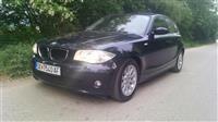 BMW 120d -09