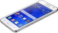 Nov Samsung core ii 1 mesec koristen