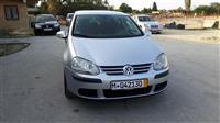 VW Golf 5 1.9 105ks klimatronik