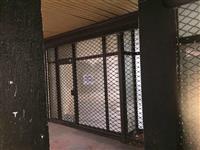Dukan od 25m2 vo Bitola