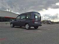 Opel Combo 1.7 cdti - 04