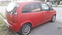 Opel Meriva 1.7 cdti -04