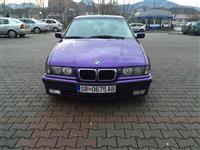 BMW 318  - 92