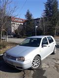 VW Golf 4 1.9 110ks