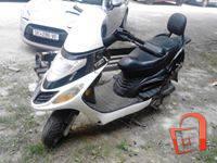 Vespa-Truva-125cc--08