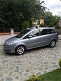 Opel zafira 1,9cdti -STAKLO