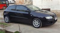 FIAT STILO 1.9 JTD 115HP