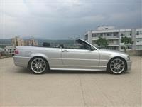 BMW 330 CI -03