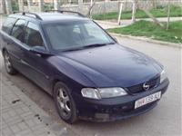 Opel Vectra 1.6 -99