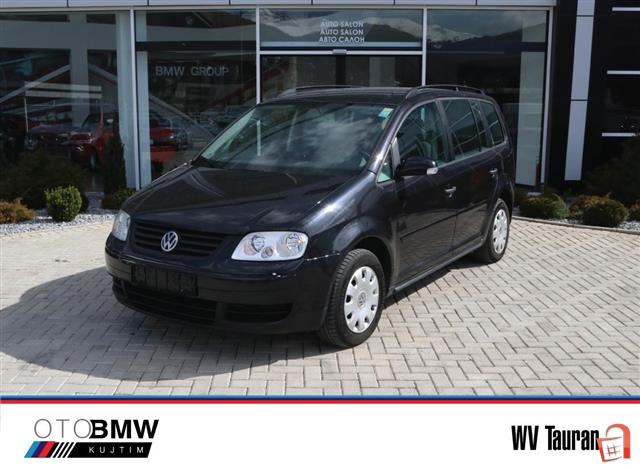 Vw touran 2006 manual array pazar3 mk ad vw touran 2006 175 000 km 2 0 tdi for sale fandeluxe Images