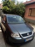 VW TOURAN -06