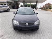 VW GOLF 5 1.9 TDI 90 ks FULL ODLICEN - 04