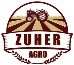 ZUHER AGRO/TRANSPORT