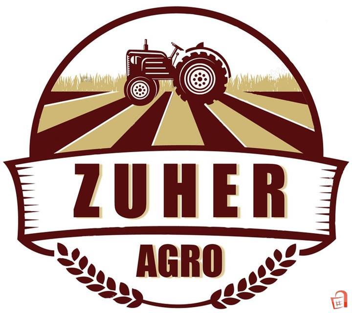 ZUHER AGRO/TRANSPORT