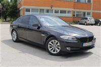 BMW 530d 245HP Full Oprema