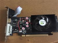 NVIDIA GT210 1024MB