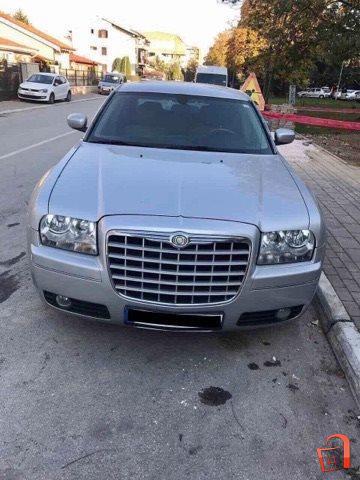 Chrysler-300C-3-5-limited