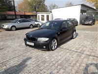 BMW  118D  KAKO NOVO FULL
