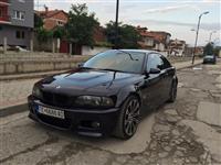 BMW M3 -02