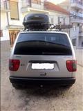 Fiat Ulysse 2.0 JTD -99