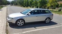 Audi A4 PREDOBRA I SUPER CENA