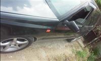 VW Golf 3 1.8 gt benzin plin -92