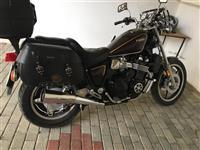 Yamaha xj 750x
