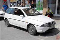 Polovni delovi za avtomobili