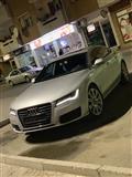 Audi A7 3.0 245hp -11