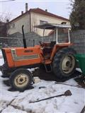 FIAT 780