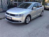 VW Jetta 1.6 TDI so Full Oprema -11