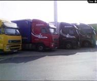 Polovni kamioni