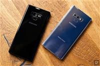 Novi Samsung Galaxy Note9 CONNECT