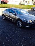 VW Passat CC 2.0TDI -09 Full oprema Germanski