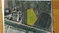 Gradezna parcela vo Strumica