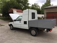 Fiat Fiorino 1.7 D tovaren kamion