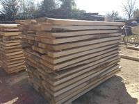 Drvo Orev Buka varena buka kosten