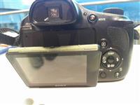 Kamera Sony- Cyber-shot DSC-HX350