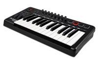Kupuvam Midi klavijatura