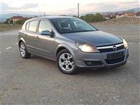 Opel Astra 1.7dizel