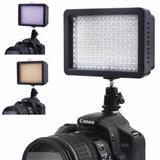 Reflektor za kamera 160 LED