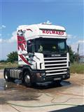 Scania 124 euro 3 -03