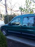 CITROEN BERLINGO HDI 2.0