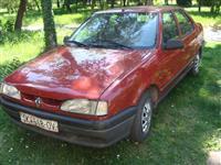 Renault R 19 -96
