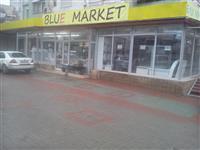Blu Market Kavadarci ima potreba od prodavac